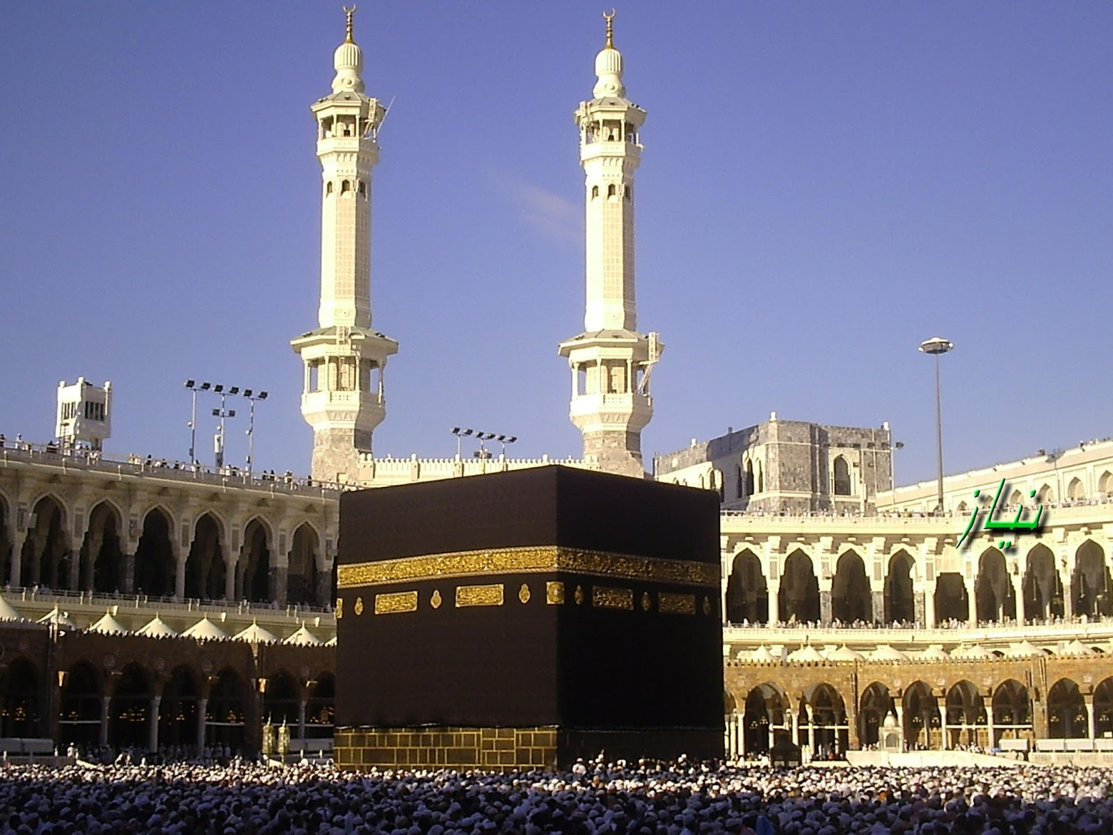 Wallpaper iphone kabah - Islamic Wallpapers