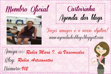 Carteirinha - 2014
