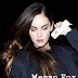 Copie a make: Megan Fox