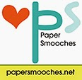 http://www.papersmoochesstamps.com