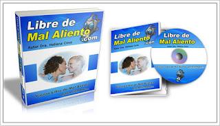 http://libredelmalaliento.lir25.com