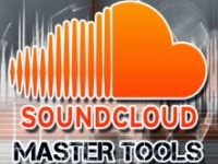 Soundcloud Plays Bot
