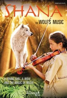 watch SHANA : THE WOLF'S MUSIC 2014 watch movie online free watch latest movies online free streaming full video movies streams free