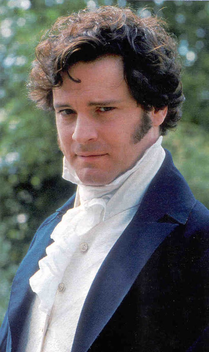 Colin-Firth-Mr-Darcy-P...