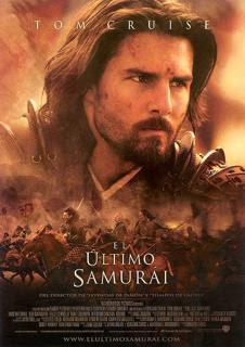 descargar El Ultimo Samurai (2003)