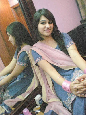 dating girl in navi mumbai Find meetups in navi mumbai about singles and meet people in your local community who share your interests.