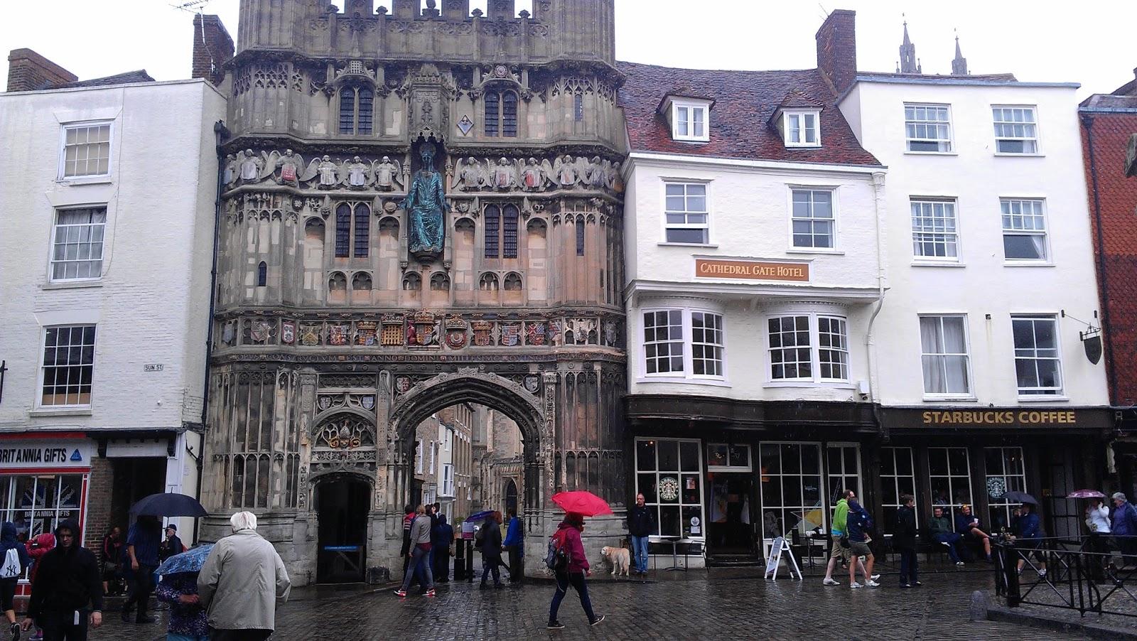 Merry Old England : drawon merry old england ~ Fotosdekora.club Haus und Dekorationen
