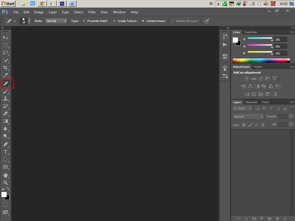 w to Install Photoshop CS6 with Crack dll File