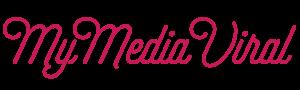MyMediaViral