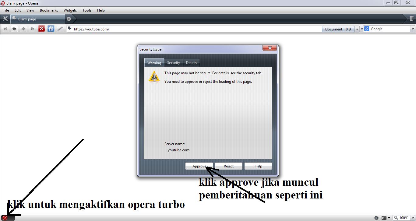 Proxomitron 4.5 J