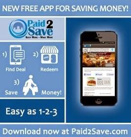 Click Photo Get Free Coupon App