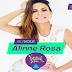 Aline Rosa - ao vivo no Reveillon Salvador 2016