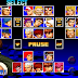 THE KING OF FIGHTERS '97 v1.1 Apk + Data Files Full version