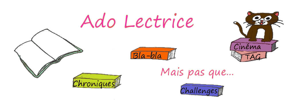 adolectrice.blogspot.fr