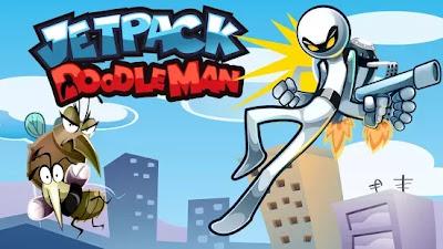 Jetpack Man Doodle v1.2 Trucos (Monedas Infinitas).mod-modificado-hack-trucos-cheat-trainer-android-Torrejoncillo