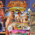 Redneck Rampage Collection (PC)