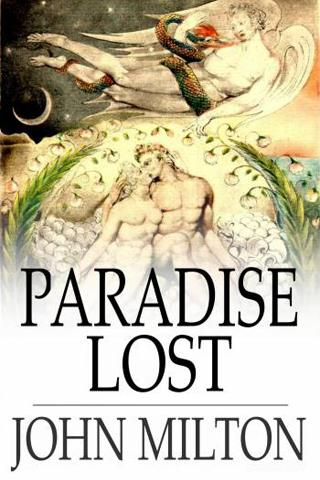 paradise lost a poem written in ten books essays Paradise lost: a poem written in ten books: essays on the 1667 first edition edited by michael lieb and john t shawcross pittsburgh: duquesne university press, 2007.