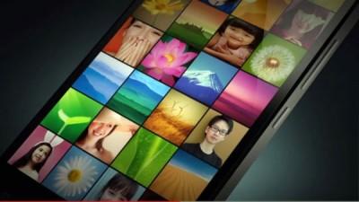 Wow! Xiaomi MIUI Kini Dipakai di 198 Perangkat
