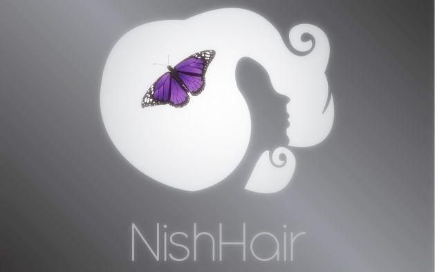 NishHair