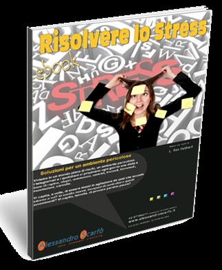 http://consigli.conoscerepervincere.com/ebook-risolvere-lo-stress/