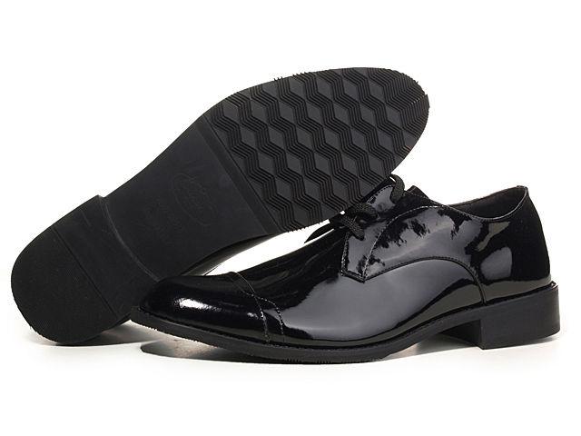 Dress shoes elegance and prestige for the modern man shoes blog