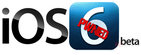 Latest Guide to Redsn0w covers the most reliable Jailbreak application of Apple's iOS