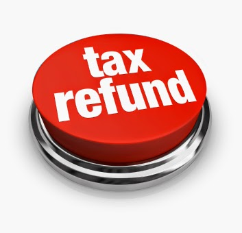 canada-income-tax-online-tax-refund
