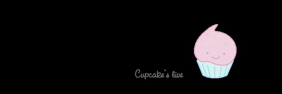 cupcakeslive