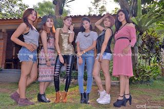 agency spg bandung, agency model bandung, hotel cipaku bandung, wahana agency, foto model bandung