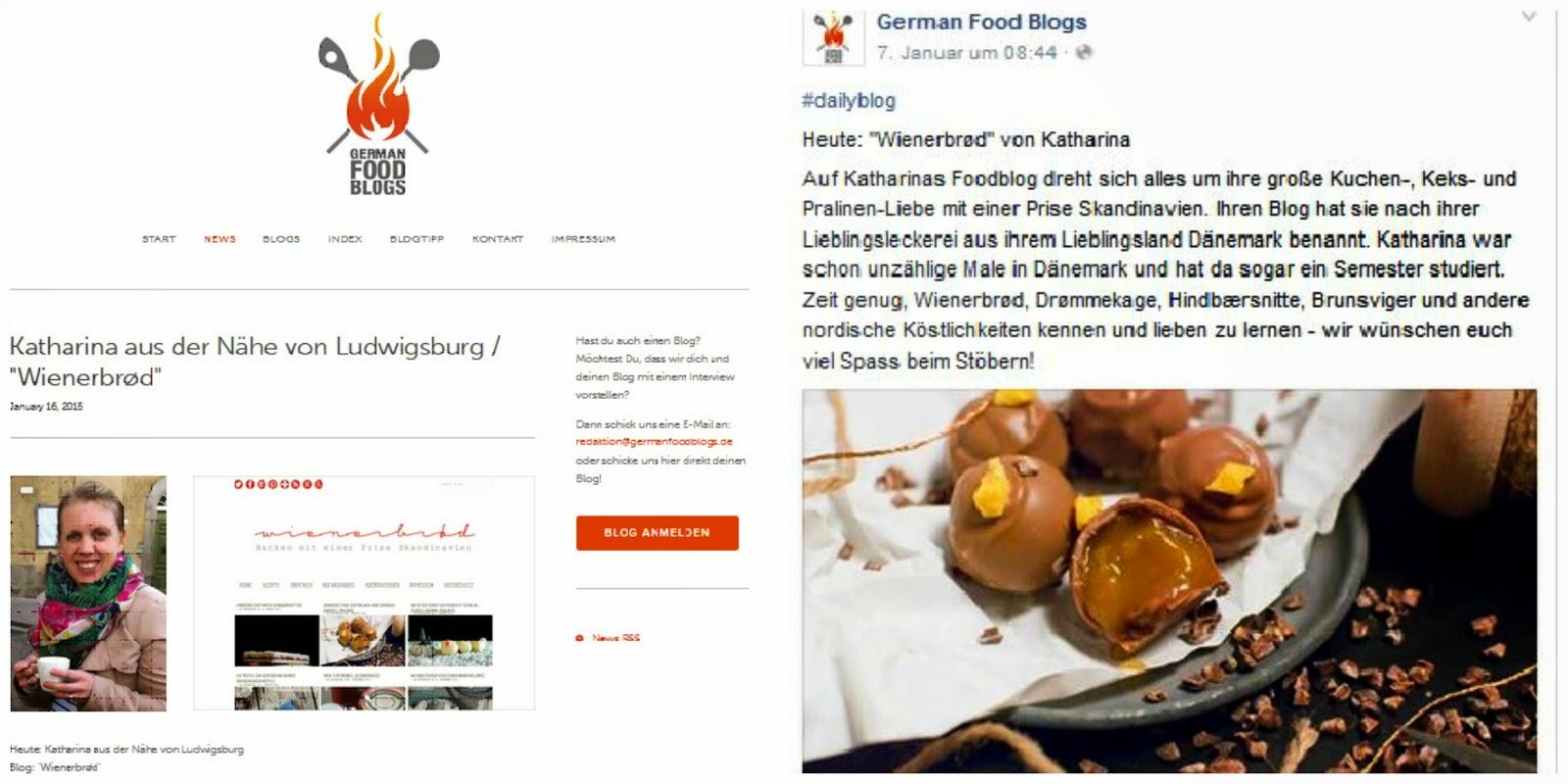 http://www.germanfoodblogs.de/news/2015/1/16/katharina-aus-der-nhe-von-ludwigsburg-wienerbrd