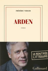 http://www.gallimard.fr/Mini-Sites2/Rentree-litteraire-2013/Frederic-Verger.-Arden