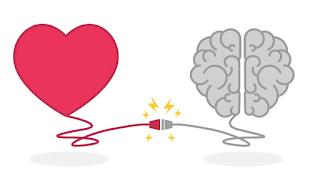 Como manter a saúde emocional durante o isolamento?