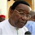 Senator Uche Ekwunife Reveals Why She Dumped PDP For APC Ahead Of Rerun Election