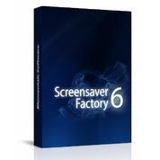 Screensaver Factory 6.03 Enterprise Full Crack 1
