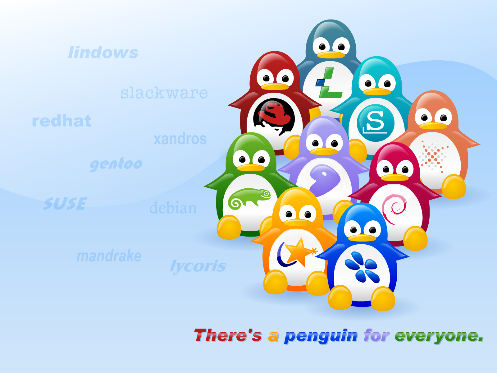 100??Download Penguins Desktop Background &amp- Free HD Wallpapers