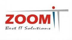 PT. Zoom Infotek Telesindo