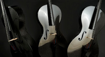 Best cellos  around!!