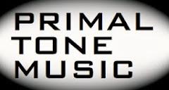 PRIMAL TONE MUSIC