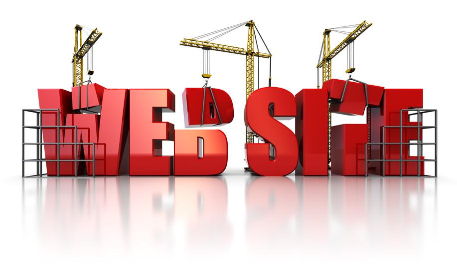 Creare Sito Web Gratis: i migliori 10 siti per creare un sito
