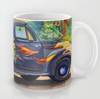 http://society6.com/product/hanapepe-truck_mug#27=199