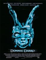 Donnie Darko (2001) [Latino]