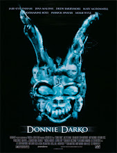 Donnie Darko (2001) [Latino]