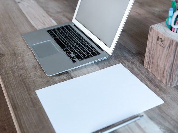 Why Do I Blog? 15 Reasons Why I Love Blogging