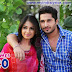 Naina Nu Lyrics - Jassi Gill - Mr & Mrs 420 New Song