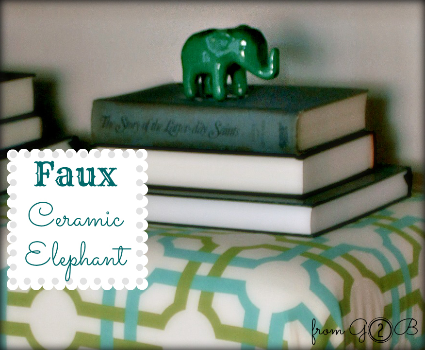 Faux-Ceramic-Elephant-fg2b
