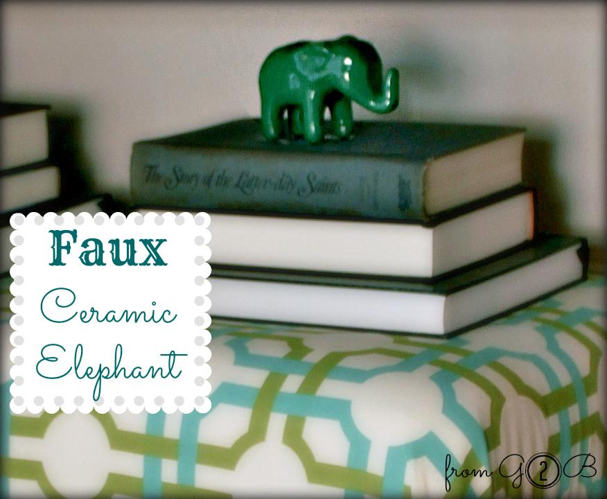 Faux-Ceramic-Elephant-fg2b