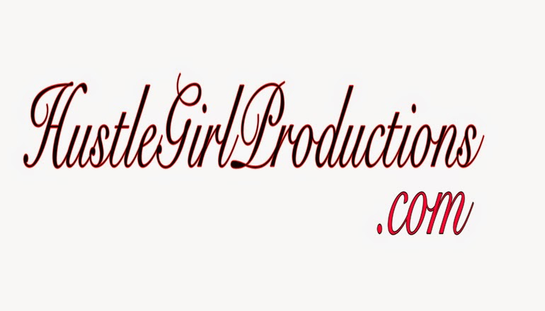 Hustle Girl Productions