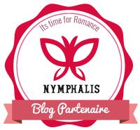 http://www.nymphalis-editeur.fr/