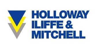 Holloway Iliffe & Mitchell