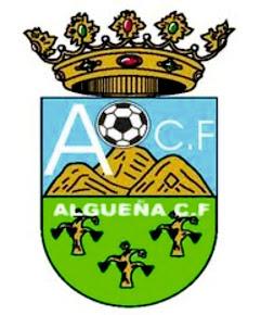 ALGUEÑA C.F.